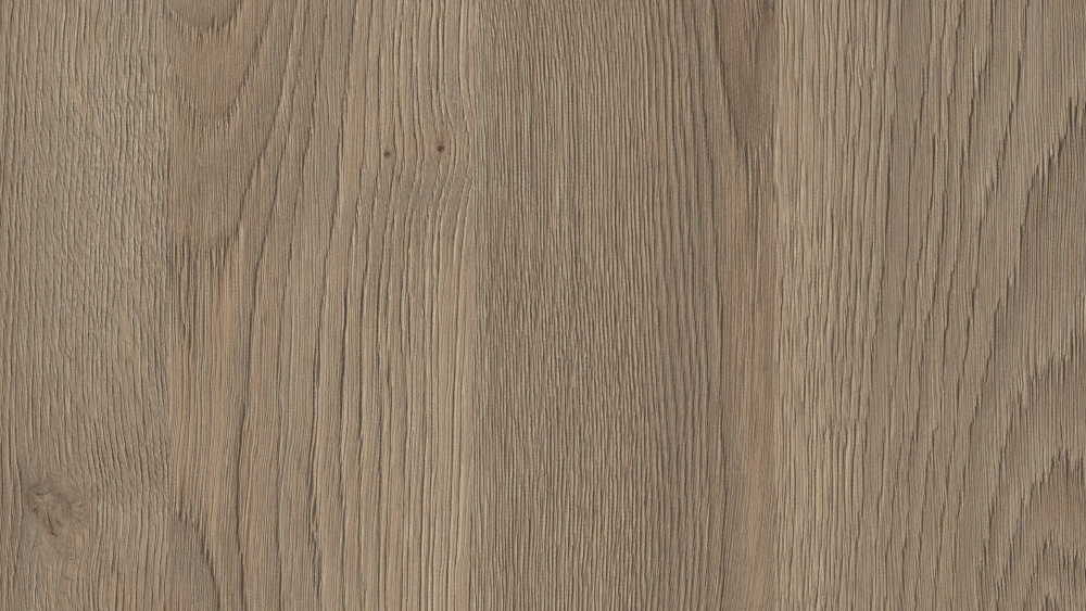 3 Stratifiée Grey Beige OAK