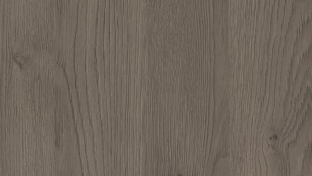 5 Stratifiée Grey OAK