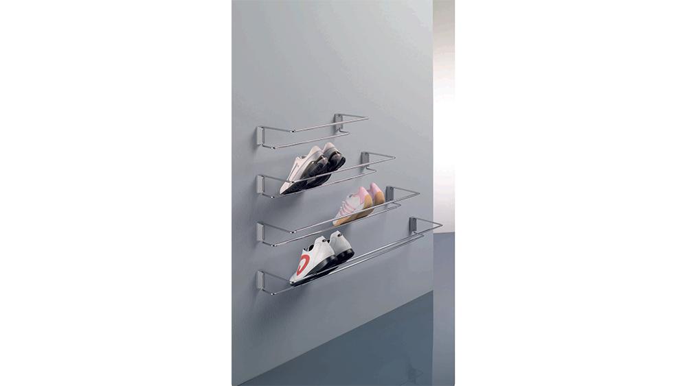 Porte Chaussures 83-113 ART 111